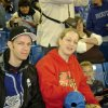 Bluejay game 003