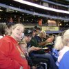 Bluejay game 019